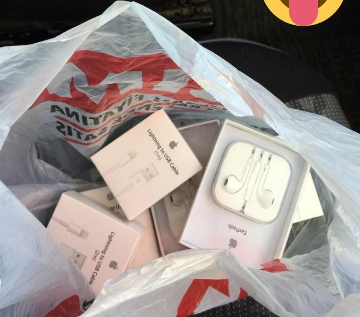 用户抱怨Lightning Earpod耳机不兼容MacBook令人烦恼