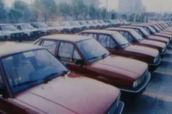 合资车和进口车越来越便宜,这要感谢国产车!