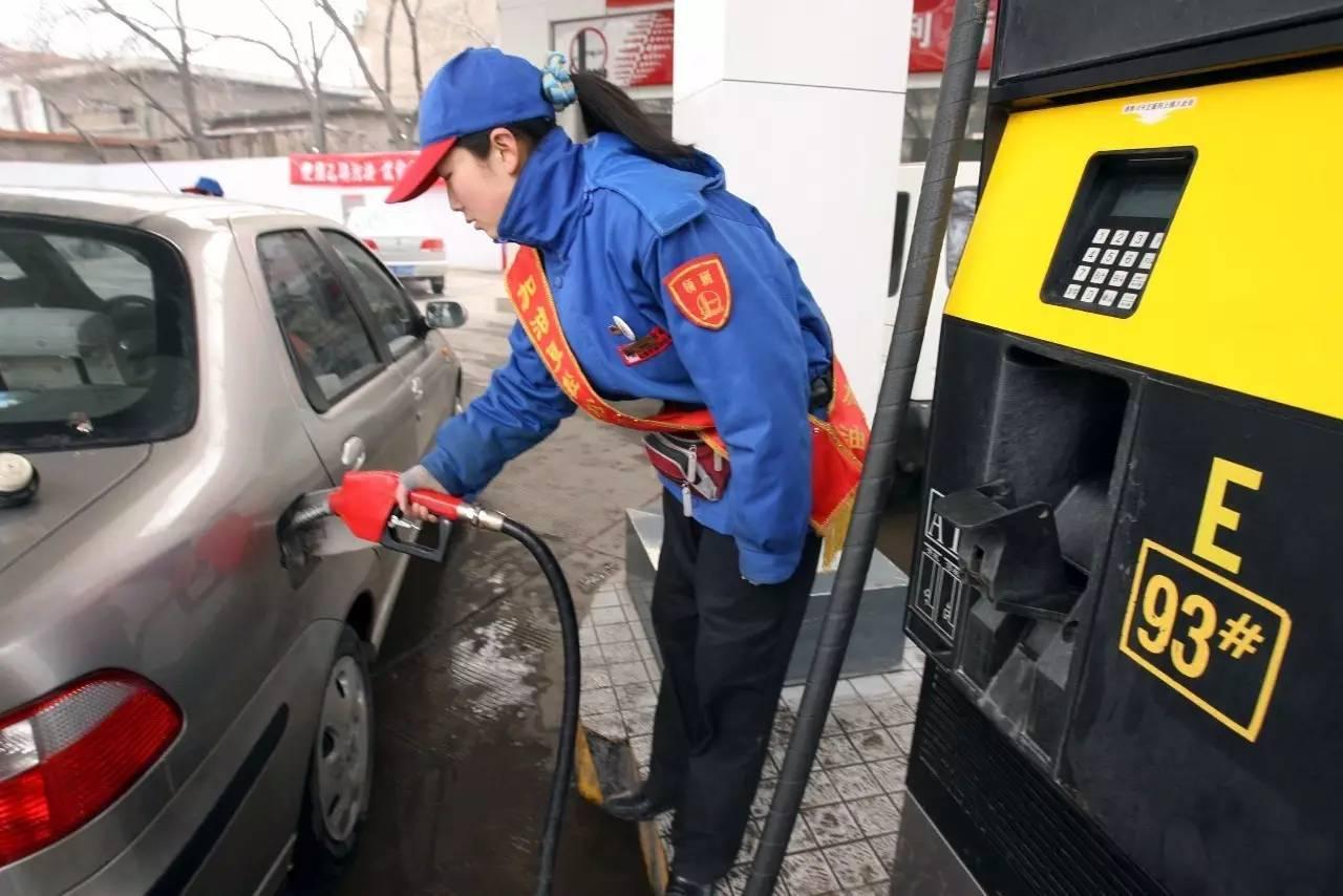 要不要加乙醇汽油?