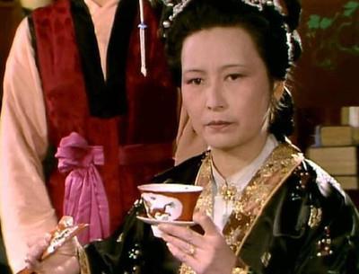 红楼:作为正室,王夫人比邢夫人善良