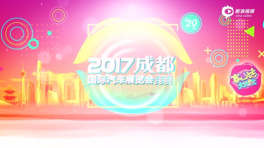 陆风汽车营销有限公司 副总经理 潘欣欣