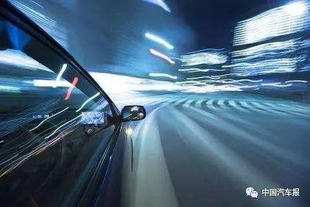大数据让汽车上游开发更精彩