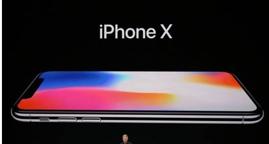 在苹果的操作系统前,我们始终被动