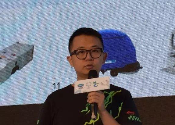 """2017MMC智慧出行体验周""""创客嘉年华""""创客新星出炉"""