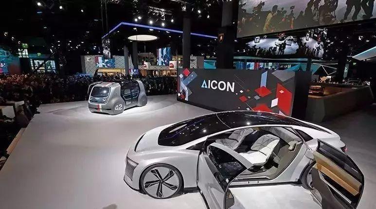 德国汽车全面电动化,如何波及中国?
