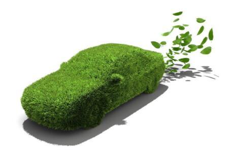 世界无车日倡导绿色出行 曹操专车低碳保护环境