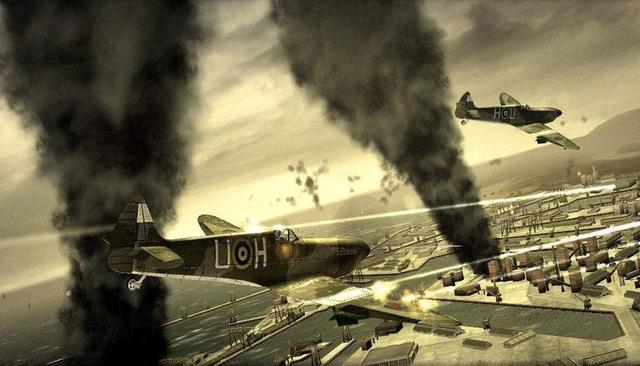 丘吉尔在二战期间如何对待英国钉子户