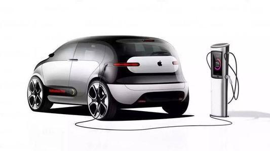 未来新能源车能替代燃油汽车吗