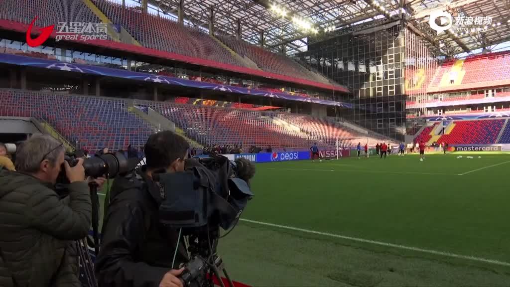 欧冠曼联伤3中场不碍客取三分