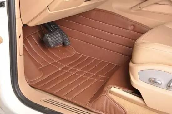 双节长假归来,入冬前汽车要这样保养,让你多开10年!
