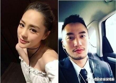 囧哥:我秦始皇打钱!手机掉兵马俑坑 导游称成文物了_囧