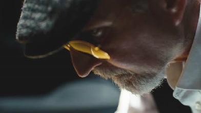 车企说,好看的视频千篇一律,有趣的创意万里挑一