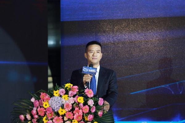 """助力中国制造2025,国金汽车""""金""""贵在何处"""