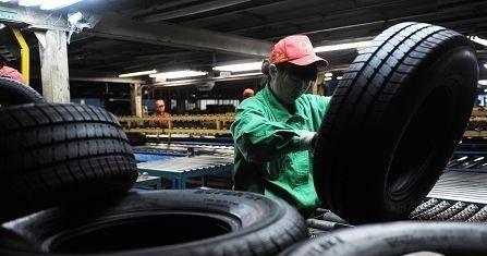 政府通告:10月起,山东这类工厂要全部停产!