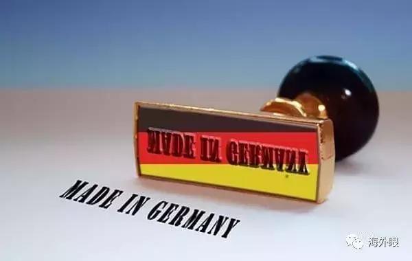 德国工匠:我们不相信物美价廉!
