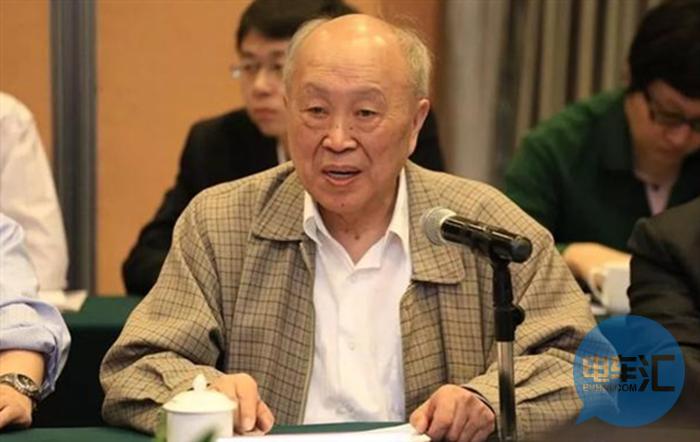 国内 杨裕生院士炮轰低速电动车国标草案建议修改