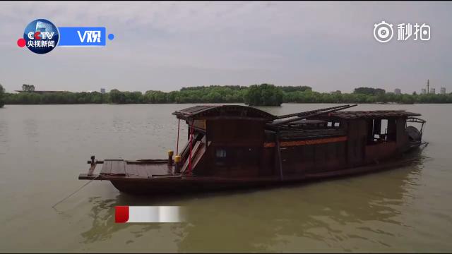 你不晓得的红船故事
