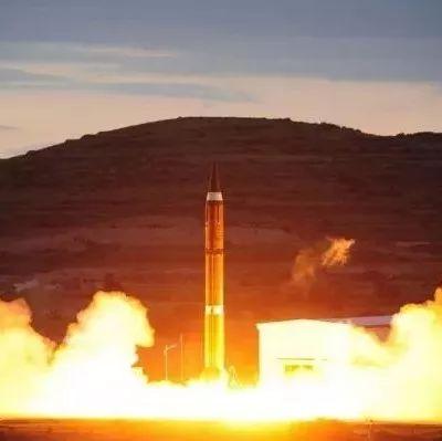 中俄联演将登场 英媒称这些装备让中国反导能力大增