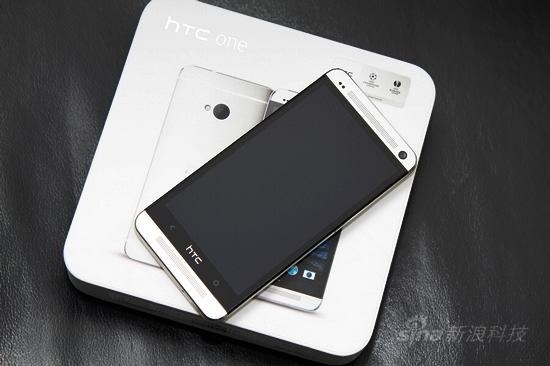 HTC One擁有和Live Photos相似的功能