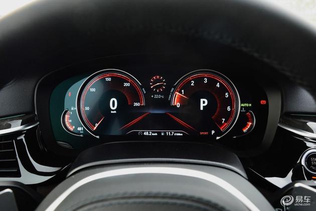 宝马6系GT将亮相广州车展 宝马展台车型众多