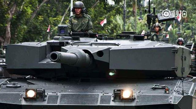 中国与新加坡之间的关系究竟怎么了?这是新加坡本地媒体一年多以来一直所争议...