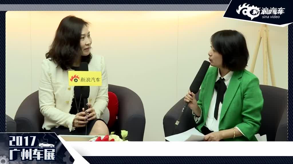 东风标致副总经理吴少革
