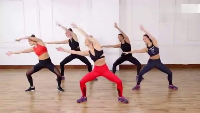 給春季準備健身運動的朋友7個小建議