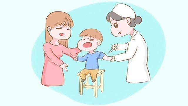 宝宝打疫苗之前,要问医生这4句话,关系宝宝的健康