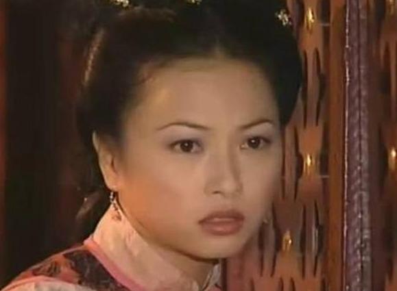 还记得陈小春版鹿鼎记吗?七位老婆如今各不同,最丑的却最幸福!