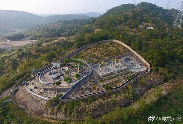 贵州安顺一大巴车冲进水库,已成立应急指挥部