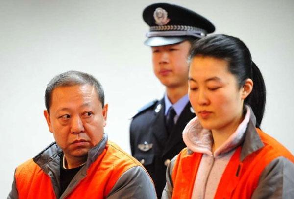 为何富贵思淫欲的大都是中国人?