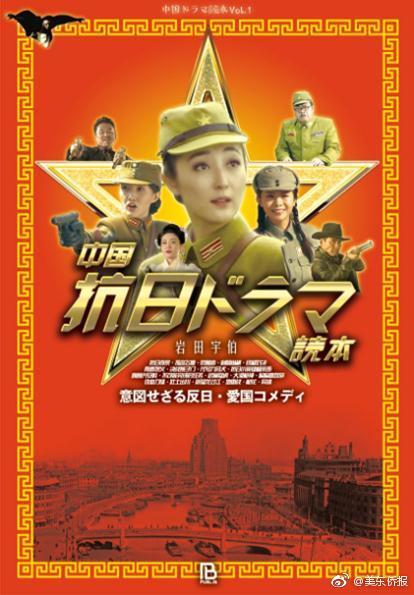 韩国很黄很暴力的电影