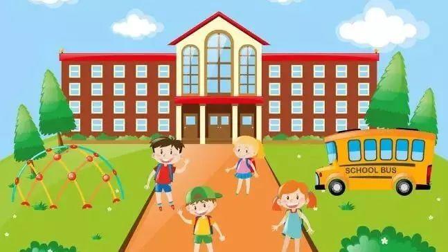 沪2018年中招政策发布 普通高中录取率预计稳中有升