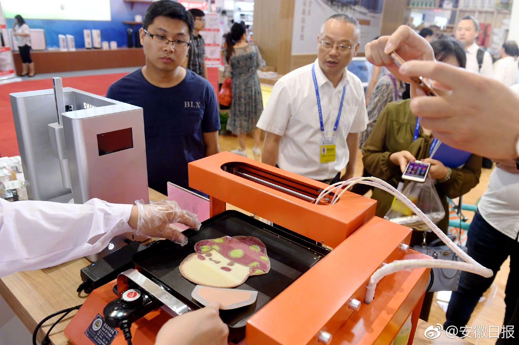 中国写实画派线上展览鉴赏