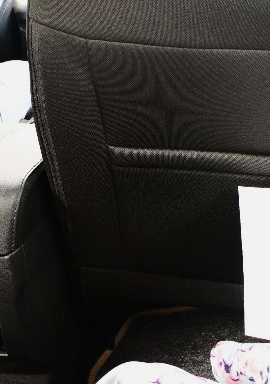续航8折不存在,北汽新能源EX5实力演绎什么叫高续航SUV!