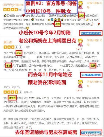 孟永辉:新家装,互联网家装的必然归宿
