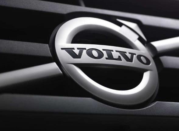 为了销量也是拼了,旗舰轿车频繁降价,沃尔沃还能算豪华品牌吗?