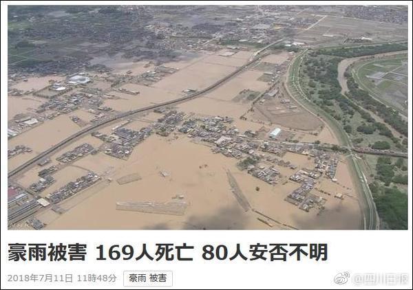 """""""I奶艳后""""马友蓉 大尺度视觉刺激"""