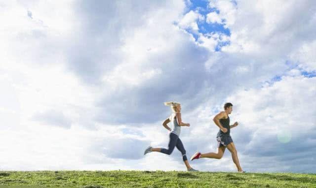 怎么健康的从120斤瘦到100斤?这些妙巧可以帮