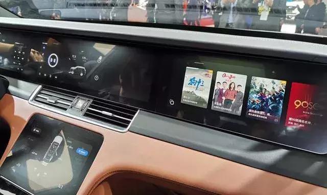 上海车展  另类7座神车,最后一款又会被各路明星疯抢!