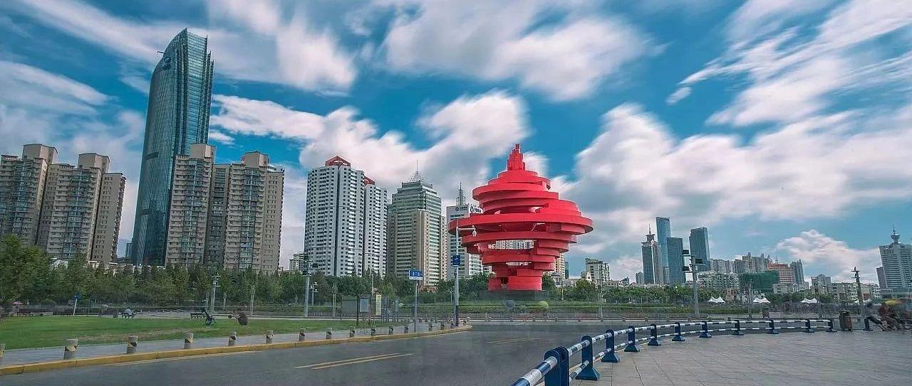 上海前往这些城市将添新捷径 长三角铁路在建工程盘点