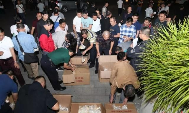 海南破获游戏币充值诈骗团伙案,警方敦促314名嫌疑人自首