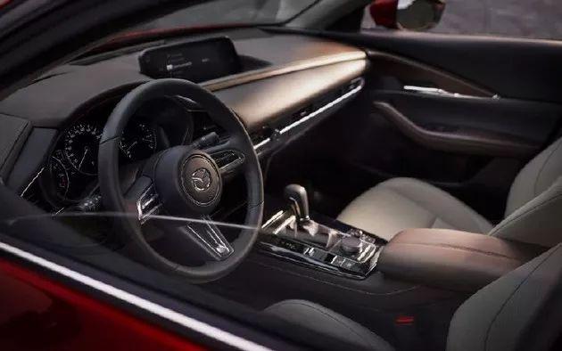 日内瓦首发新车那么多,你只要了解这几款就够了