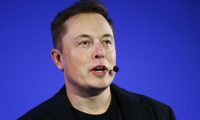 """【猎云早报】SpaceX载人飞船无人首飞成功;京东市值重回400亿美元;ofo回应""""押金商城""""服务:用户有自主选择权"""