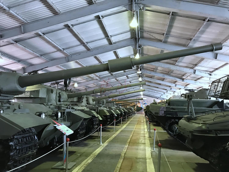 它就是现代坦克之母苏联T34坦克:萨沙的兵器图谱第148期