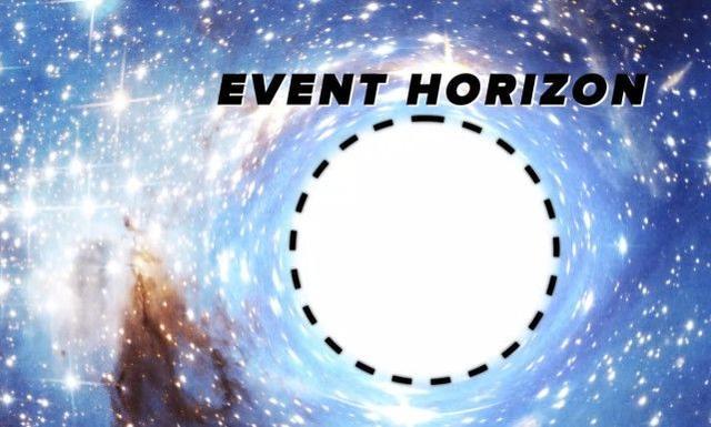 比黑洞更诡异的天体,从那里可以通往另一个宇宙?