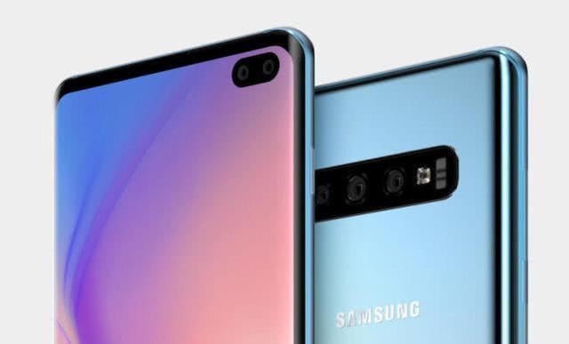 2019最贵手机榜单,国产手机占4席,最贵的不是华为mate