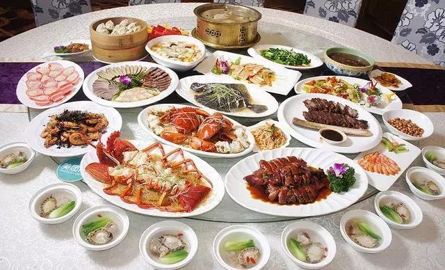 中国八大菜系之闽菜!,值得看一看