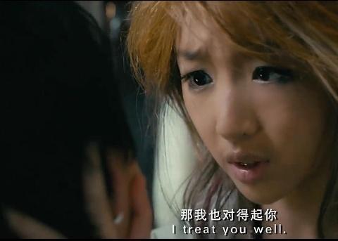《心花路放》剧中八位配角,袁泉文艺青年,雷佳音霸气侧漏反差萌