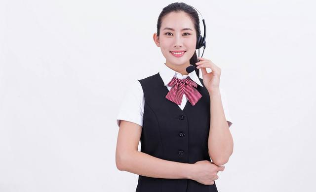 为什么中国移动客服会主动打电话给用户推销套餐?可算